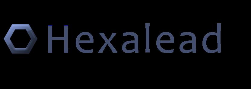 HEXALEAD