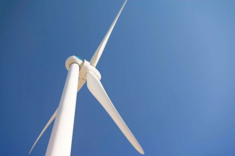Image secteur d'activité- nouvelle énergies